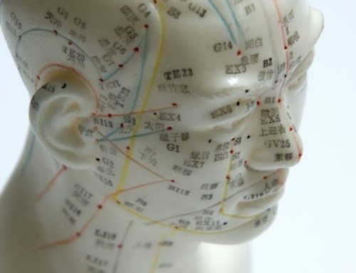 Acupuncture – What it is. How it works. What it can help